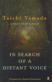 In Search of a Distant Voice, Paperback Book