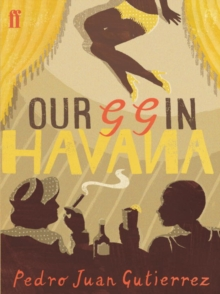 Our GG in Havana, Paperback Book