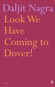 Look We Have Coming to Dover!, Paperback Book