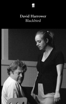 Blackbird, Paperback Book
