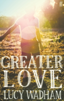 Greater Love, Paperback / softback Book