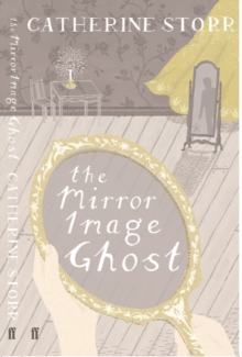 The Mirror Image Ghost, Paperback / softback Book