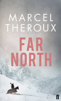 Far North, Paperback Book
