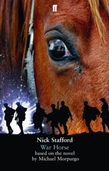War Horse, Paperback / softback Book
