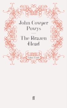 The Brazen Head, Paperback / softback Book