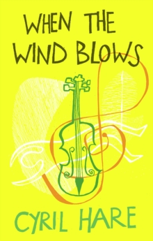 When the Wind Blows, Paperback Book