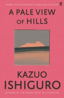 Kazuo Ishiguro Epub