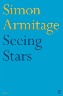 Seeing Stars, Paperback / softback Book