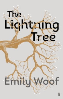 The Lightning Tree, Paperback Book