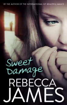 Sweet Damage, Paperback Book