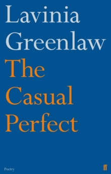 The Casual Perfect, Paperback Book