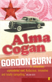 Alma Cogan, EPUB eBook