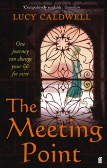 The Meeting Point, Paperback Book
