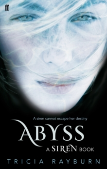 Abyss : A Siren Book, Paperback Book