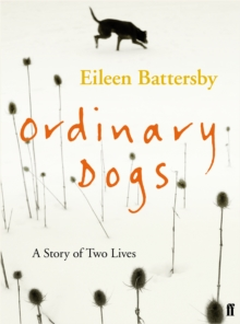 Ordinary Dogs, Hardback Book