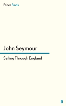 Sailing Through England, Paperback / softback Book