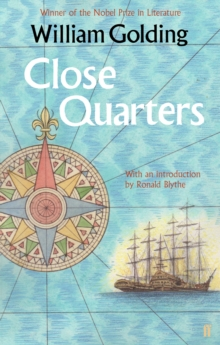 Close Quarters : With an Introduction by Ronald Blythe, Paperback Book