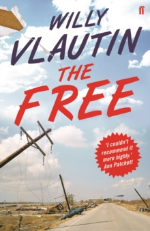 The Free, Paperback Book