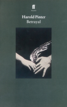 Betrayal, Paperback Book