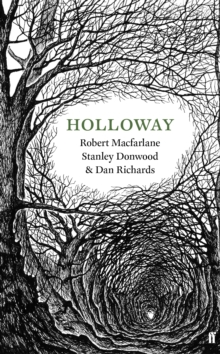 Holloway, Paperback Book