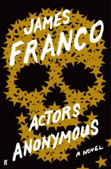 Actors Anonymous, Paperback Book