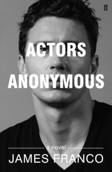 Actors Anonymous, Paperback / softback Book