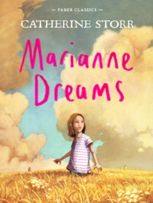 Marianne Dreams, Paperback Book