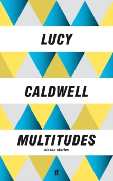 Multitudes, Paperback / softback Book