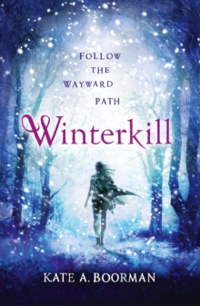 Winterkill, Paperback / softback Book