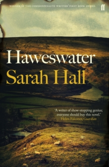 Haweswater, Paperback Book