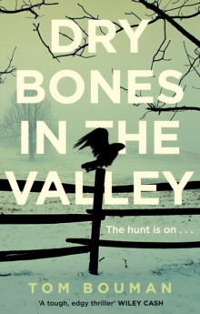 Dry Bones in the Valley, Paperback / softback Book