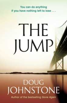 The Jump, Paperback / softback Book
