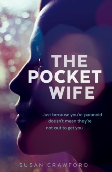 The Pocket Wife, Paperback Book