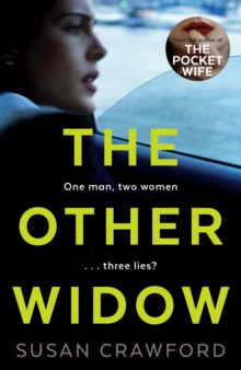 The Other Widow, Paperback Book