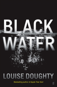 Black Water, Hardback Book
