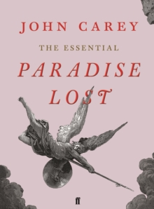 The Essential Paradise Lost, Hardback Book