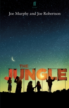 The Jungle, Paperback / softback Book