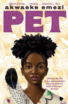 Pet, Paperback / softback Book