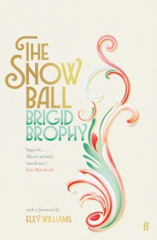 The Snow Ball : The Dazzling Cult Classic, Paperback / softback Book