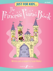 Princess Collection, Paperback Book