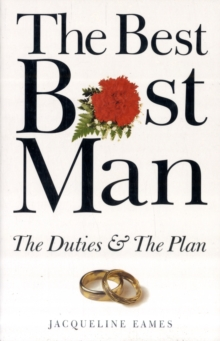 "The Best ""Best Man"", Paperback Book"