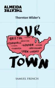 Our Town, Paperback Book