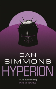 Hyperion, Paperback / softback Book