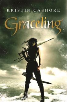 Graceling, Paperback / softback Book