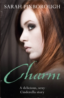 Charm, Paperback Book