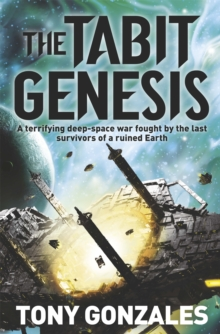 The Tabit Genesis, Paperback Book