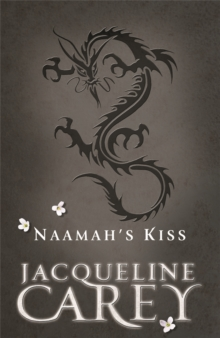 Naamah's Kiss, Paperback / softback Book
