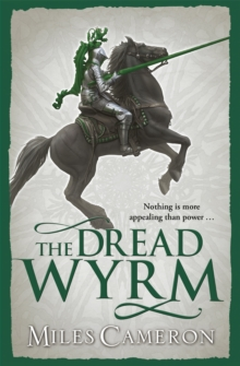 The Dread Wyrm, Paperback Book
