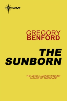 The Sunborn : Martian Race Book 2, EPUB eBook