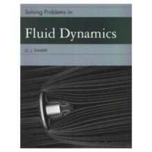 Solving Problems in Fluid Dynamics, Paperback Book